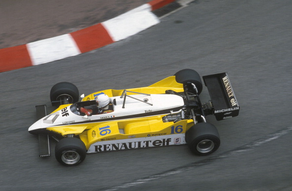 アーカイブ画像「Grand Prix of Monaco」:写真・画像(14)[壁紙.com]