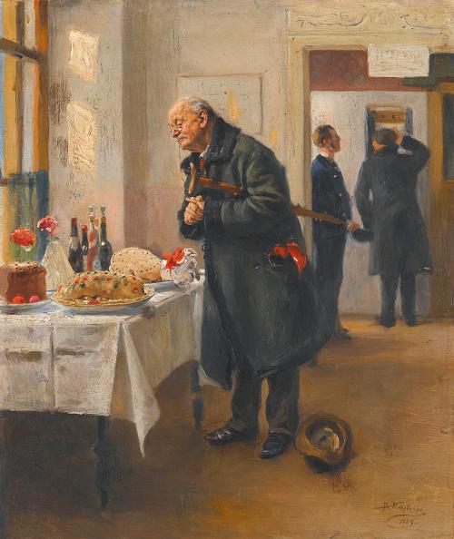 Food And Drink Industry「Gastronomer 1909」:写真・画像(8)[壁紙.com]