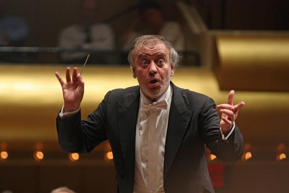 Hiroyuki Ito「London Symphony Orchestra」:写真・画像(3)[壁紙.com]
