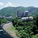 Kinugawa Hot Springs壁紙の画像(壁紙.com)