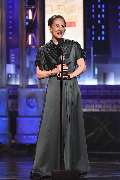 Academy Awards「2017 Tony Awards - Show」:写真・画像(17)[壁紙.com]
