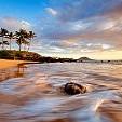 シークレットビーチ壁紙の画像(壁紙.com)