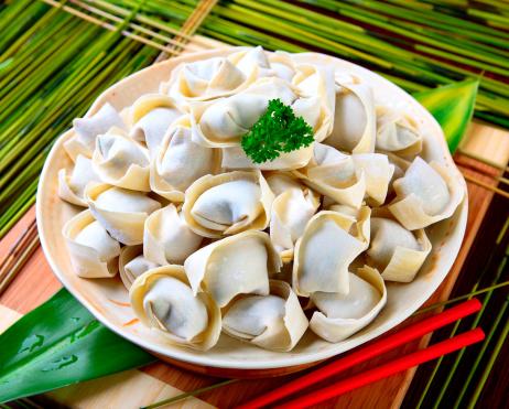 Dim Sum「Uncooked Dumpling」:スマホ壁紙(6)