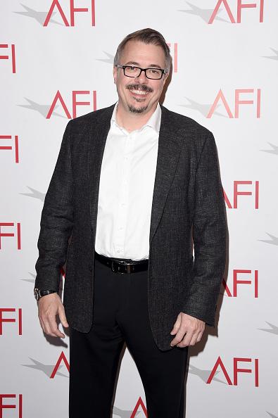 Three Quarter Length「15th Annual AFI Awards - Arrivals」:写真・画像(18)[壁紙.com]