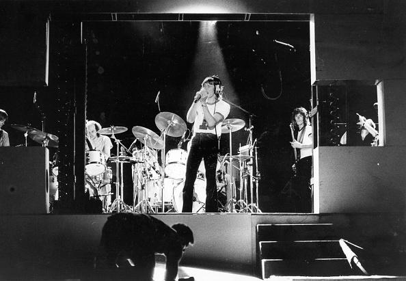 Earls Court「Pink Floyd」:写真・画像(16)[壁紙.com]