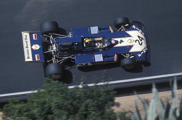 F1レース「Grand Prix of Monaco」:写真・画像(2)[壁紙.com]