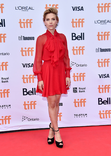 "Sing - 2016 Film「2016 Toronto International Film Festival - ""Sing"" Premiere」:写真・画像(1)[壁紙.com]"