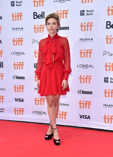 "Sing - 2016 Film「2016 Toronto International Film Festival - ""Sing"" Premiere」:写真・画像(5)[壁紙.com]"