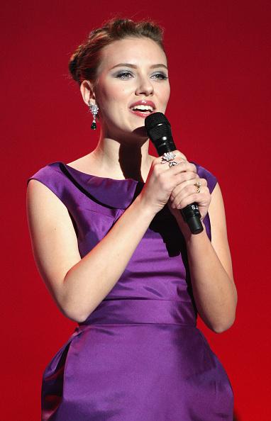 Pencil Dress「Nobel Peace Prize Concert 2008」:写真・画像(15)[壁紙.com]