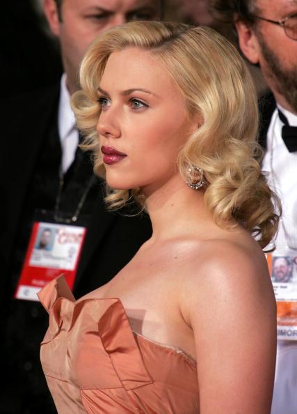 Nude Colored「62nd Annual Golden Globe Awards - Pressroom」:写真・画像(11)[壁紙.com]