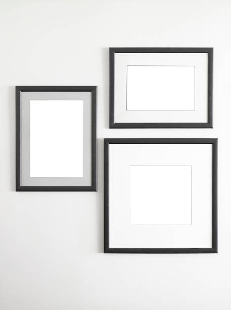 photo or picture frames:スマホ壁紙(壁紙.com)