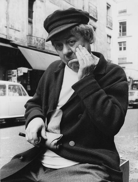 Comedian「Francis Blanche」:写真・画像(19)[壁紙.com]