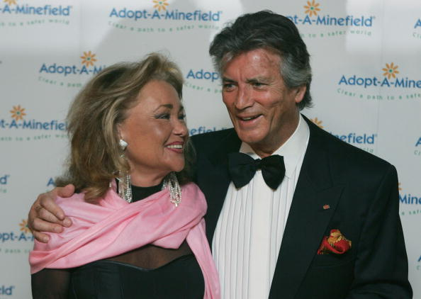 Support「Adopt-A-Minefield Gala」:写真・画像(13)[壁紙.com]
