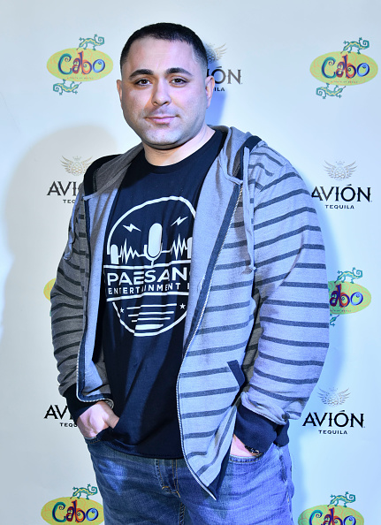 ユーモア「Rodia Comedy Meet & Greet With Anthony Rodia Hosted By Filomena Ramunni」:写真・画像(13)[壁紙.com]