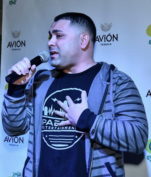 ユーモア「Rodia Comedy Meet & Greet With Anthony Rodia Hosted By Filomena Ramunni」:写真・画像(17)[壁紙.com]