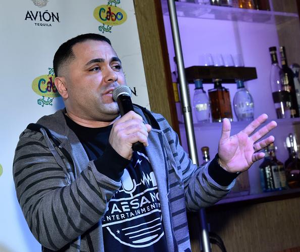 ユーモア「Rodia Comedy Meet & Greet With Anthony Rodia Hosted By Filomena Ramunni」:写真・画像(14)[壁紙.com]