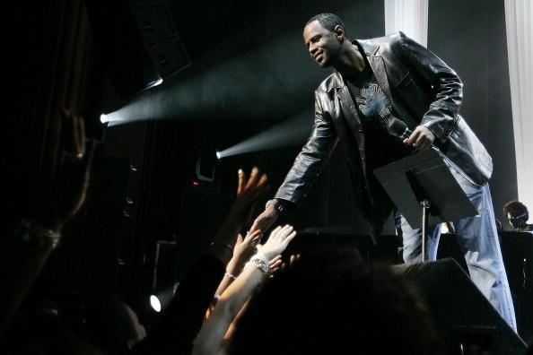 Carlo Allegri「GRAMMY Jam - Concert」:写真・画像(11)[壁紙.com]