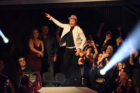 Academy Awards「52nd Academy Of Country Music Awards - Show」:写真・画像(14)[壁紙.com]