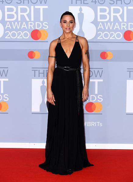Brit Awards「The BRIT Awards 2020 - Red Carpet Arrivals」:写真・画像(17)[壁紙.com]