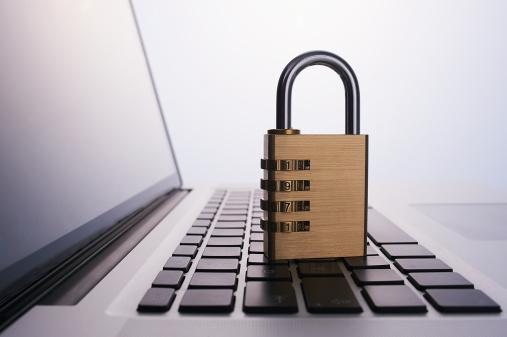 Cyber-「Cyber Security」:スマホ壁紙(15)