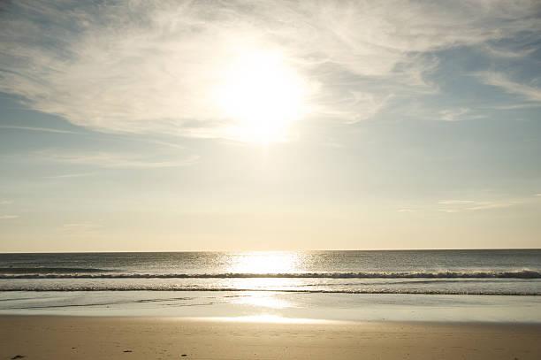 The Beach:スマホ壁紙(壁紙.com)
