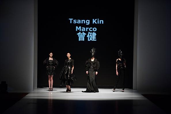 Macrophotography「Hong Kong Fashion Week Fall/Winter - Day 2」:写真・画像(14)[壁紙.com]