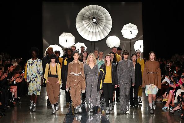 New Zealand Fashion Week「Zambesi - Runway - New Zealand Fashion Week 2017」:写真・画像(0)[壁紙.com]