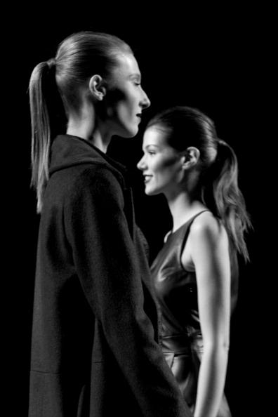 Carlos Alvarez「Mercedes Benz Fashion Week Madrid W/F 2014 - Alternative View」:写真・画像(13)[壁紙.com]