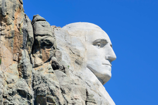 Fourth of July「Mount Rushmore National Monument」:スマホ壁紙(14)