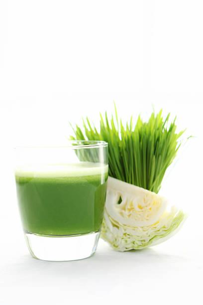 wheatgrass juice:スマホ壁紙(壁紙.com)
