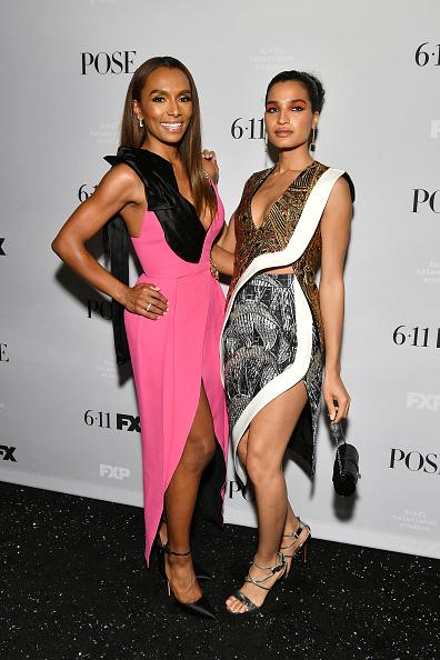 "Purse「FX Network's ""Pose"" Season 2 Premiere」:写真・画像(6)[壁紙.com]"