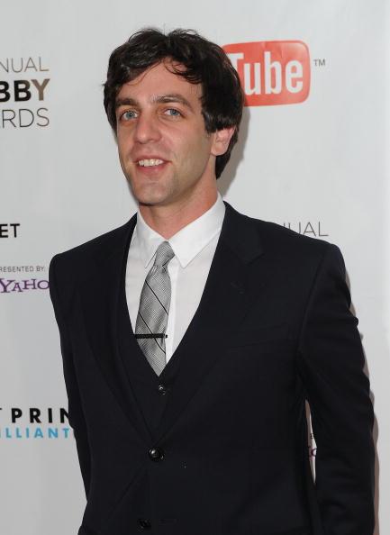 Webby「14th Annual Webby Awards」:写真・画像(17)[壁紙.com]