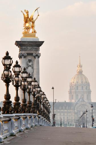 France「Paris Postcard」:スマホ壁紙(16)