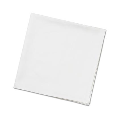 Square「白ナプキン」:スマホ壁紙(12)