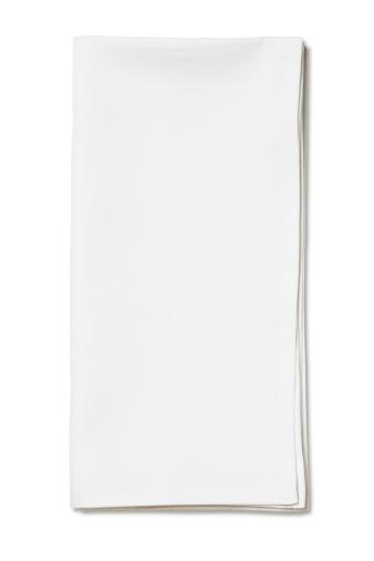 Tablecloth「White napkin」:スマホ壁紙(6)
