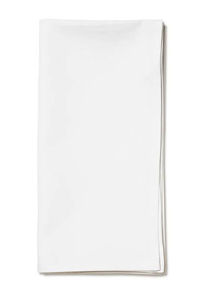 White napkin:スマホ壁紙(壁紙.com)