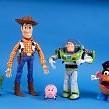 Toy Story壁紙の画像(壁紙.com)