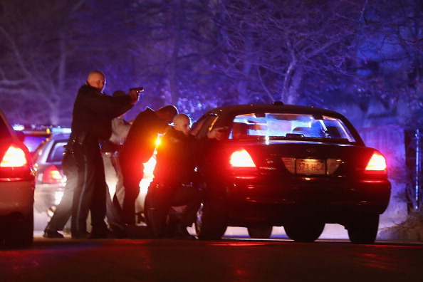 Searching「MIT Police Officer Shot On College Campus」:写真・画像(7)[壁紙.com]