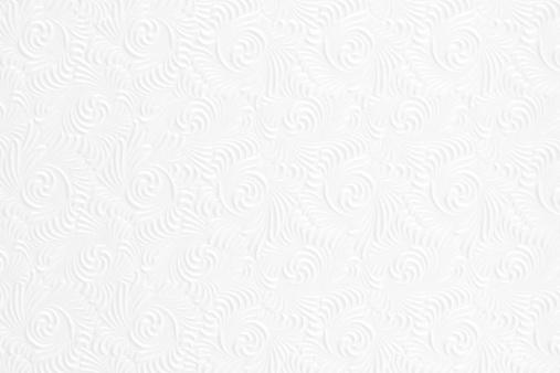 Plaster「Elegant patterns」:スマホ壁紙(14)