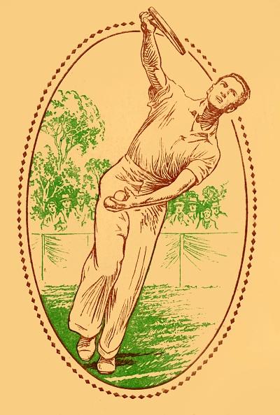 Balance「F J Perry」:写真・画像(14)[壁紙.com]
