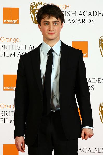 2008「The Orange British Academy Film Awards 2008 - Winners Boards」:写真・画像(18)[壁紙.com]