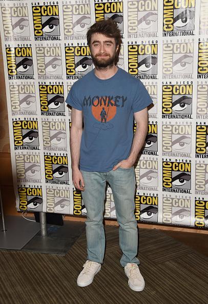 Comic con「Comic-Con International 2015 - 20th Century Fox Press Room」:写真・画像(19)[壁紙.com]
