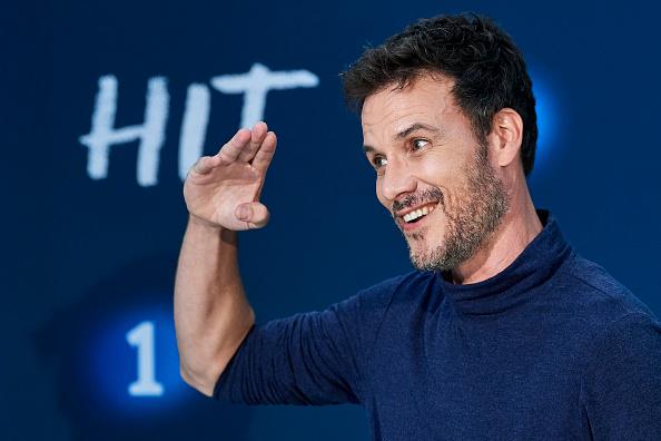 Carlos Alvarez「Day 1 - FesTVal 2020」:写真・画像(6)[壁紙.com]