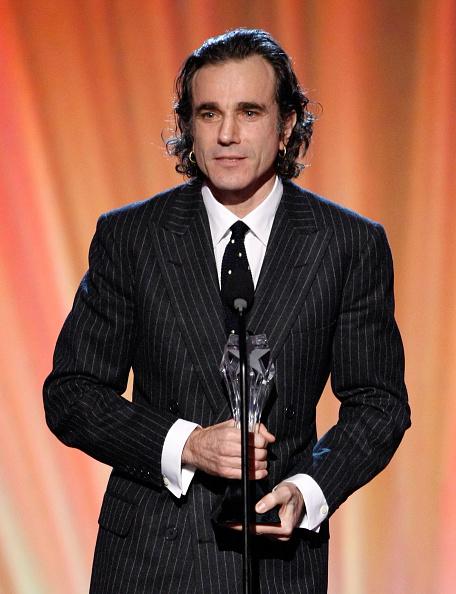 Adults Only「13th Annual Critics' Choice Awards - Show」:写真・画像(14)[壁紙.com]