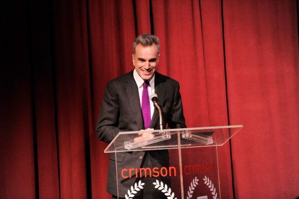 Stephen Lovekin「2012 New York Film Critics Circle Awards - Inside」:写真・画像(1)[壁紙.com]