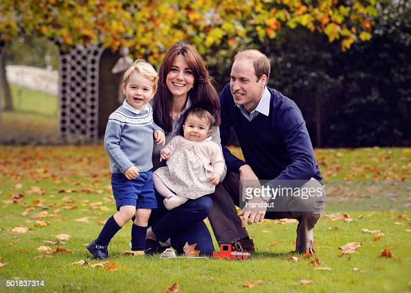 Duke of Cambridge「Prince George to attend nursery」:写真・画像(18)[壁紙.com]