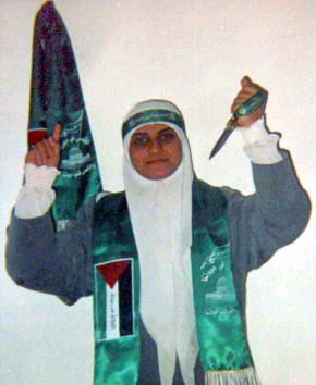 女「Female Suicide Bomber」:写真・画像(18)[壁紙.com]