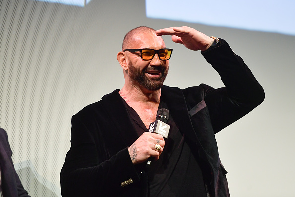 """Matt Winkelmeyer「""""Stuber"""" Premiere - 2019 SXSW Conference and Festivals」:写真・画像(16)[壁紙.com]"""