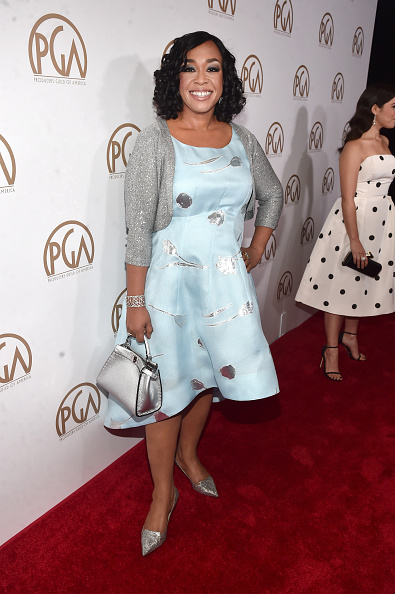 Alberto E「27th Annual Producers Guild Of America Awards - Red Carpet」:写真・画像(18)[壁紙.com]
