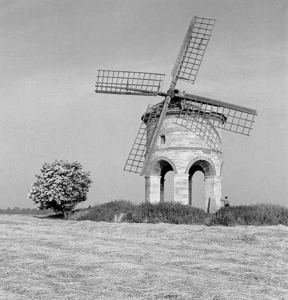 Stuart - Florida「Chesterton Windmill」:写真・画像(8)[壁紙.com]